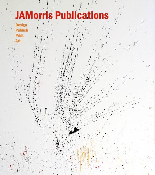 JAMorrisPubs cover