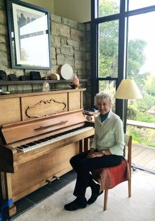 Ulla& Piano