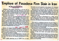 EmployeePasadenaSlain 1-16-79ADJf